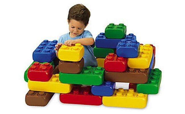 briques-de-construction-geantes