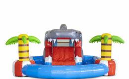 location-jeu-d-eau-gonflable-parc-requin-id2loisirs-1