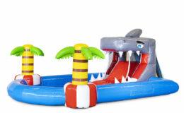 location-jeu-d-eau-gonflable-parc-requin-id2loisirs-2