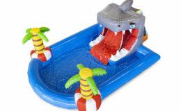 location-jeu-d-eau-gonflable-parc-requin-id2loisirs-3