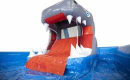 location-jeu-d-eau-gonflable-parc-requin-id2loisirs-5