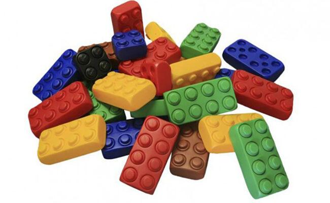 pack-3-briques-geantes