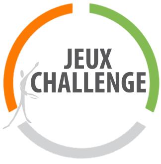 jeux challenge id2loisirs