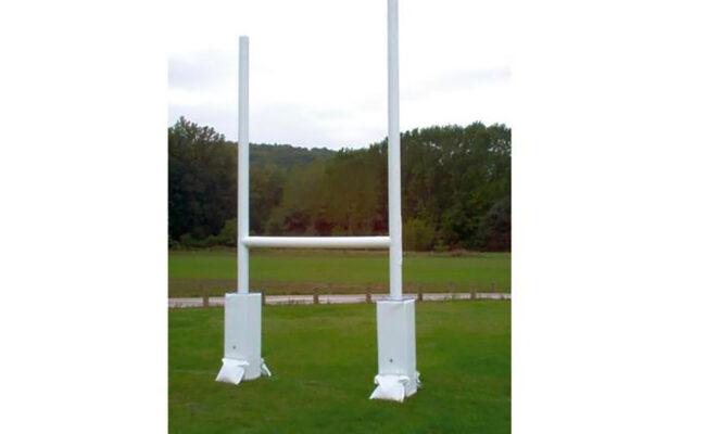tir-au-rugby-jeu-gonflable-id2loisirs-09-2021-3
