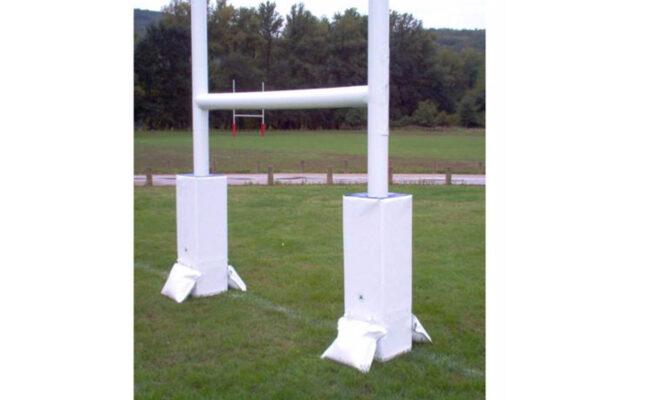 tir-au-rugby-jeu-gonflable-id2loisirs-09-2021-4